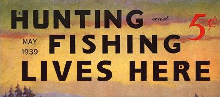 Hunting fishing licenses tuscaloosa county alabama for Alabama state fishing license