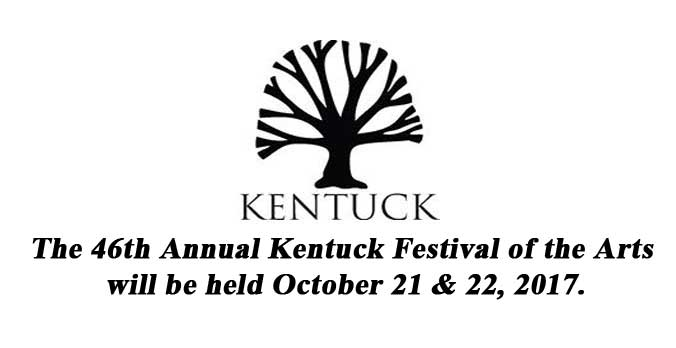 Kentuck Festival