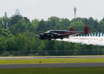2012 Airhow