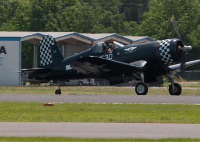 2010 Airshow