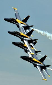 2009 Airshow