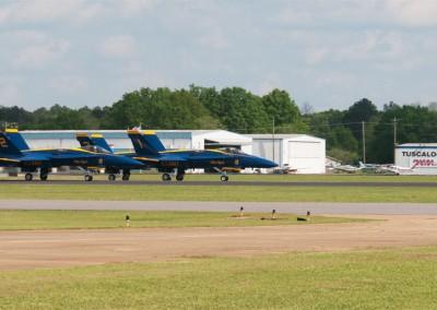 2012 Airshow
